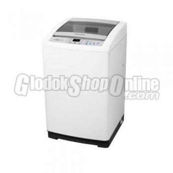 Mesin Cuci Automatic Electrolux EWT854S