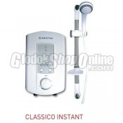 water heater Ariston Classico Instant